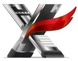 Xrumer logo