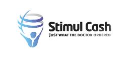 StimulCash