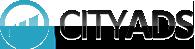CityAds лого