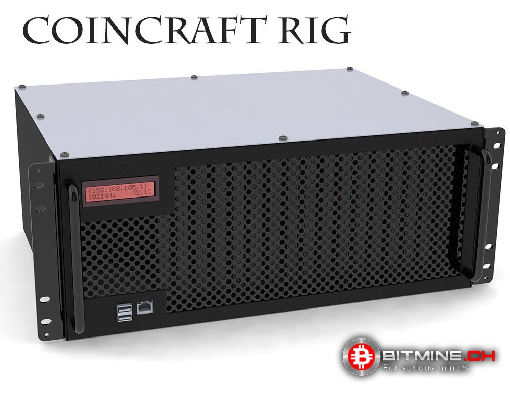 Coincraft_Rig